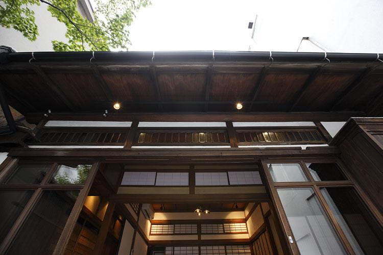コンセプト | 三木屋カフェ|小倉店|熊本店|